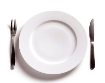 Лечебно Гладуване