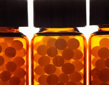 Как Работи Хомеопатията?